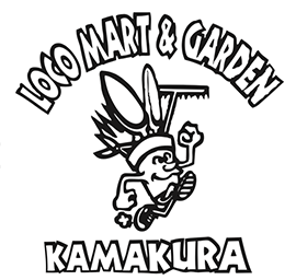 鎌倉ロコマート&ガーデン